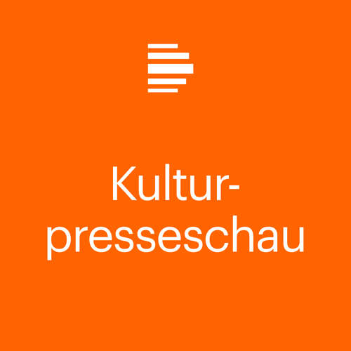 Kulturpresseschau