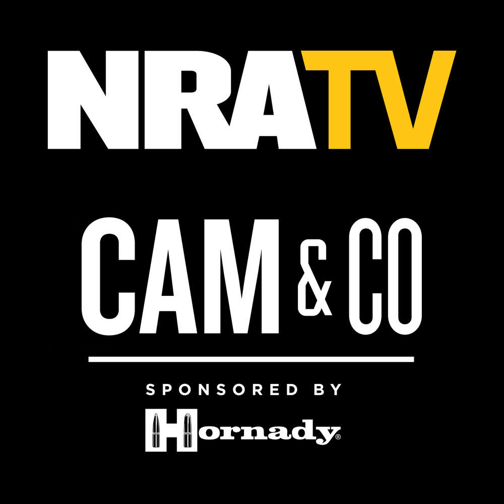 06/11/2019 Cam & Co Sponsored by Hornady