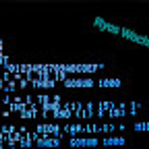 Ryos Wochensicht #669 (2020-W14) / Ein neues Internet ist ueberfaellig