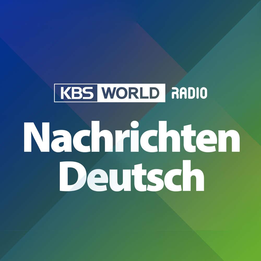 Nachrichten - 2020.01.17
