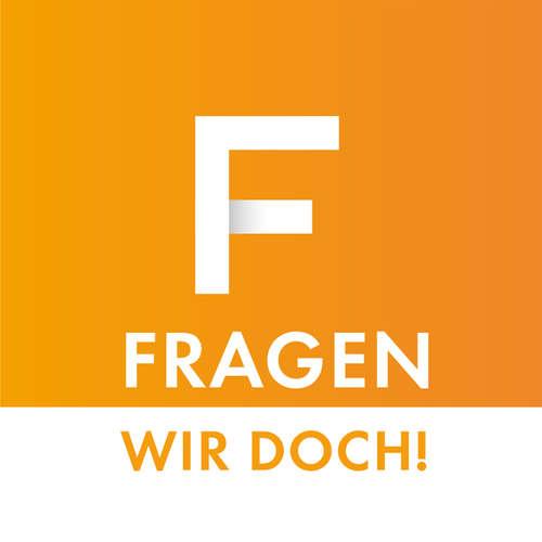News - Ulrich Wickert und Michael Ehlers über Europa, Frankreich, Merkel, Macron und den Brexit (31-19)