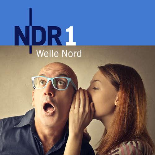 NDR - Hör mal 'n beten to