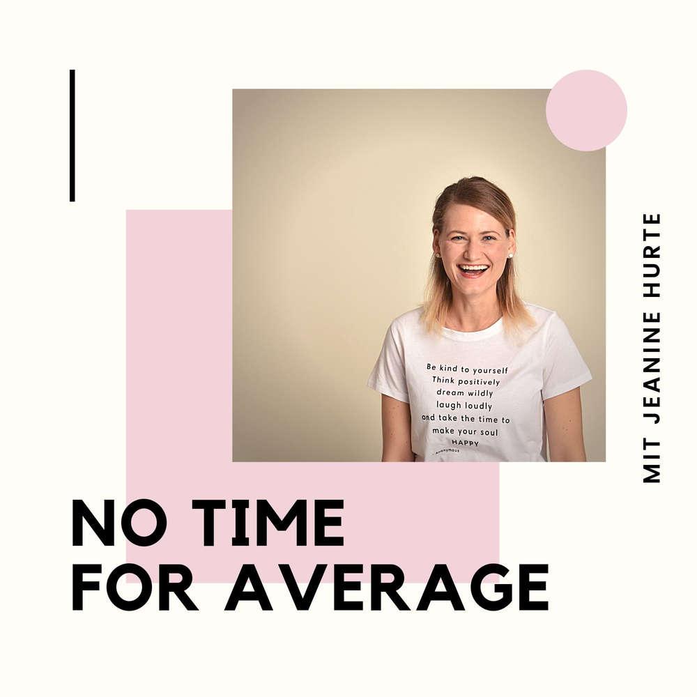 """Wenn Du der Welt zeigst, dass ein """"geht nicht"""" doch geht - Interview mit Alexandra Herget von Tutaka #featurefriday"""