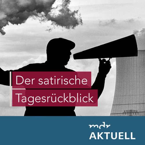 """""""Auslandsmäßiger Optimismus und andere Kardinalfehler"""""""