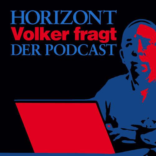 #Volkerfragt: Macht Trampolin springen glücklicher als Radiowerbung verkaufen, Florian Ruckert?