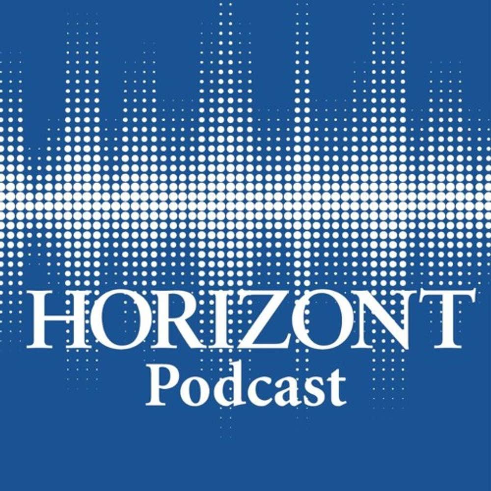 PodTalk #3: iTunes geht - Apple Podcast kommt