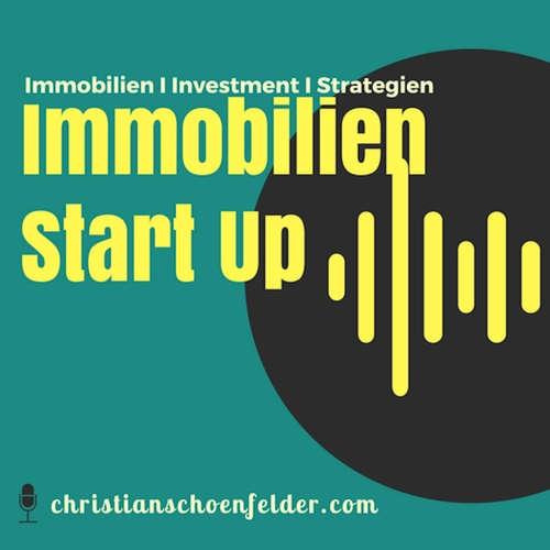 136 ISP Interview -  Teil 1: Interview mit Immobilieninvestor Fabian Fröhlich