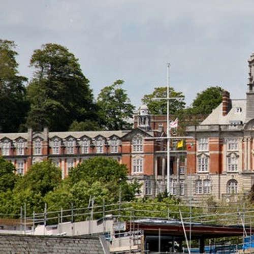 Mord in Devon: Agatha Christie und ihr Südengland
