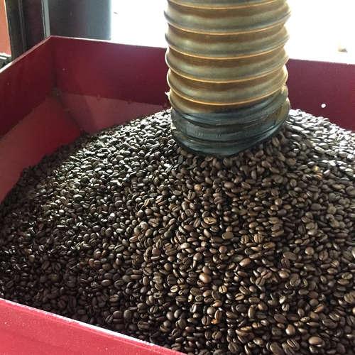 Triest - Kaffeekultur zwischen Meer und Karst