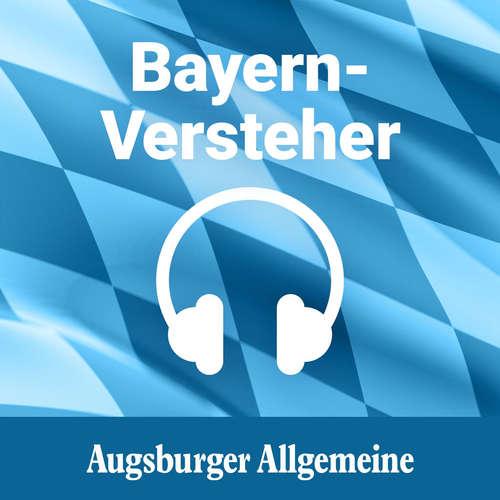 Bayern-Versteher