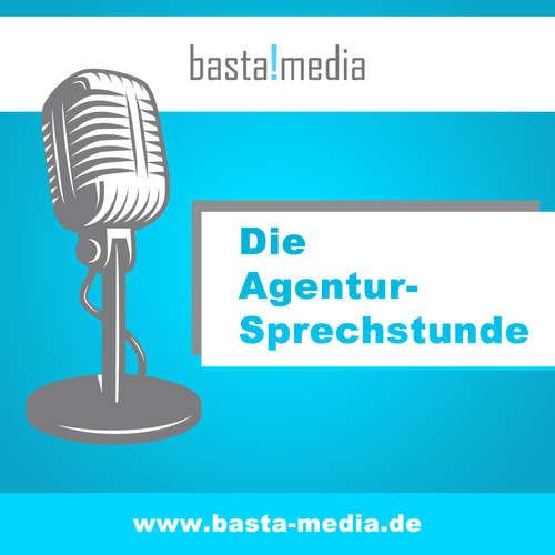 bastamedia - Die Agentur-Sprechstunde