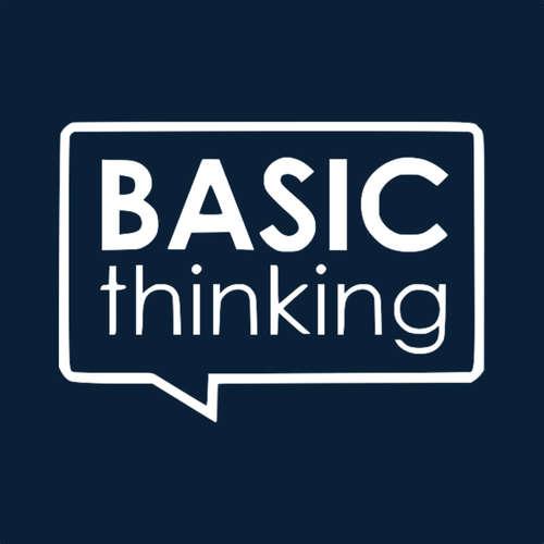 BASIC thinking zum Mitnehmen