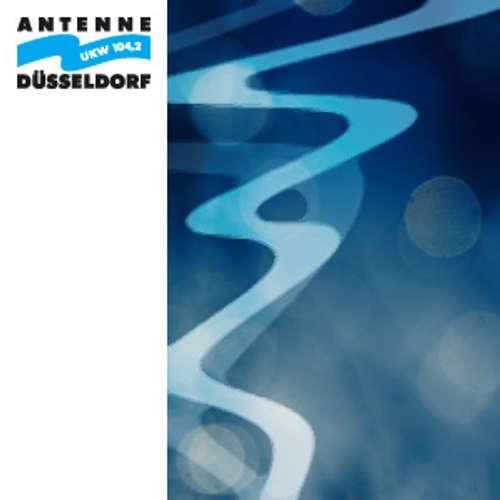 Antenne Düsseldorf: Lokalnachrichten