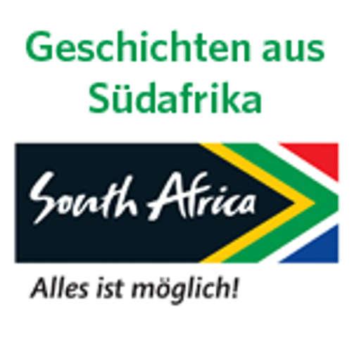 Geschichten aus Südafrika