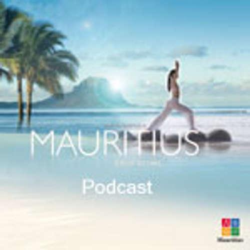 Das Paradies Mauritius