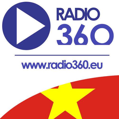 Sendung von Montag, 30.11.2020 0200 Uhr