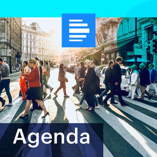 Agenda - Deutschlandfunk