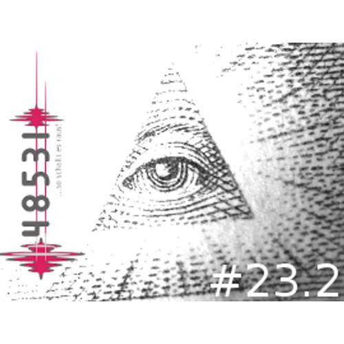 #23.2 - unerhoert