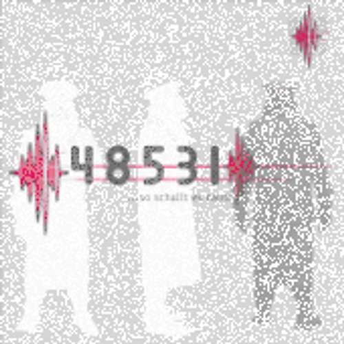 #48531 Podcast