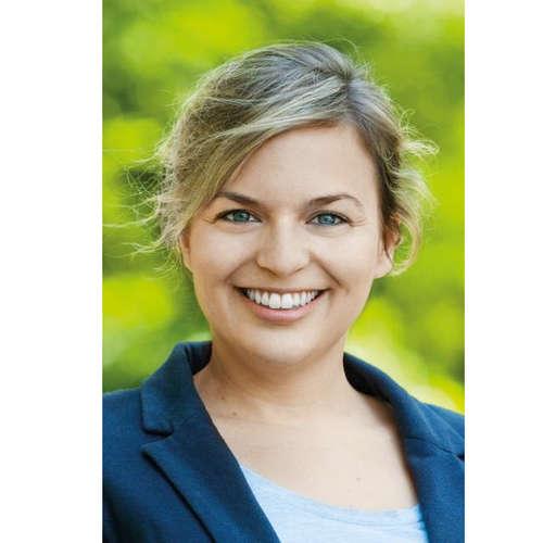 Kathas Landtagsgespräch
