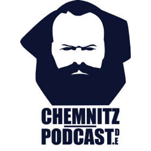 chemnitz-podcast.de