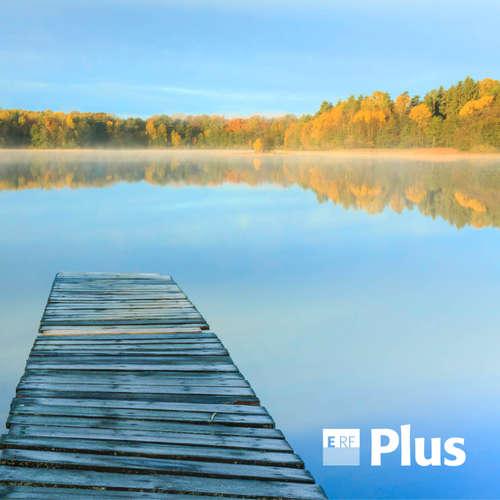ERF Plus -Bibel heute (Podcast)