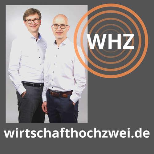 wirecard UPDATE2020 - die verschwundenen 1.900.000.000 Euro