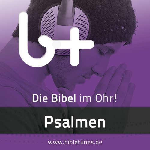 bibletunes.de » Psalmen