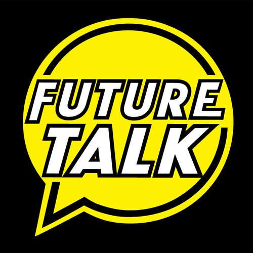 Wie sieht die Zukunft des Welthandels aus? (Folge 092)