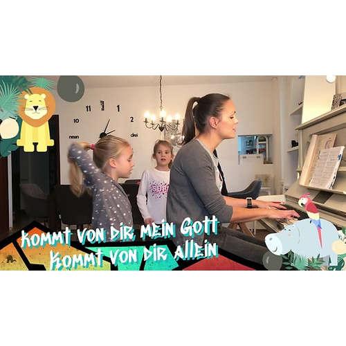 KidsProgramm Licht 21.11.20