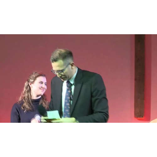 Stephanietag-Gottesdienst