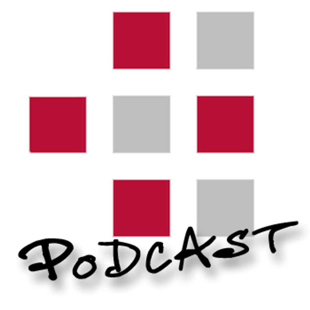 Christliches Zentrum Reutlingen - PredigtPodcast
