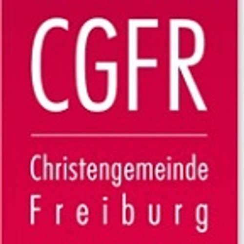 Christen Gemeinde Freiburg