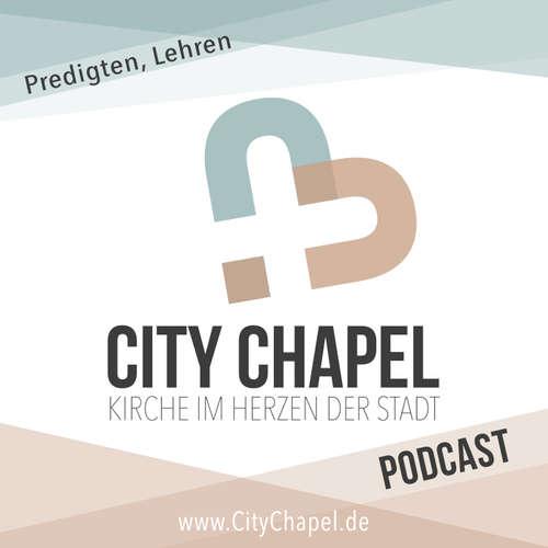 Predigten – City Chapel Stuttgart
