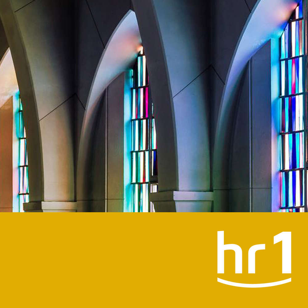 Fronleichnam und der Wandel der Kirche