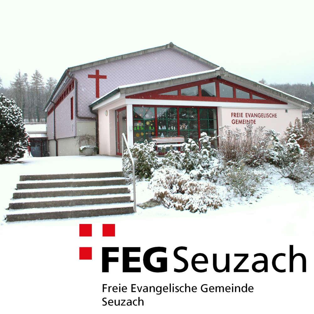 Predigten der FEG-Seuzach