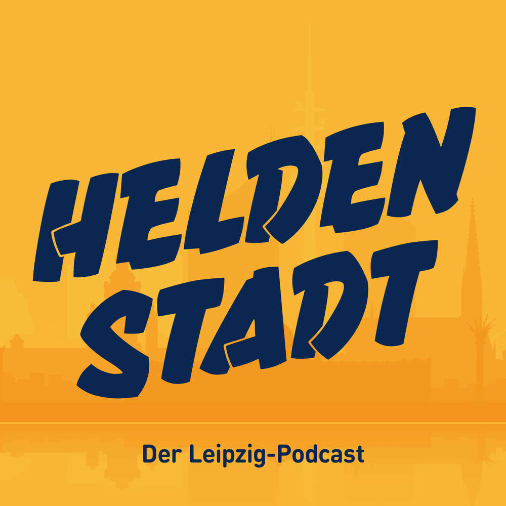 Leipziger Drogen-Teenie kommt bei Netflix ganz groß raus. Neue Verhältnisse im Stadtrat.
