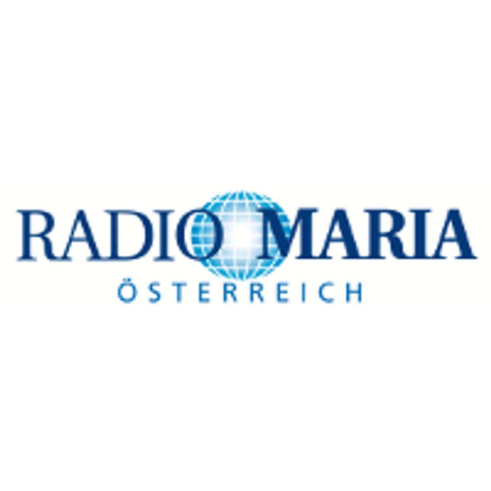 18.06.2019_Eigenliebe als Voraussetzung für Nächstenliebe Fercher.mp3