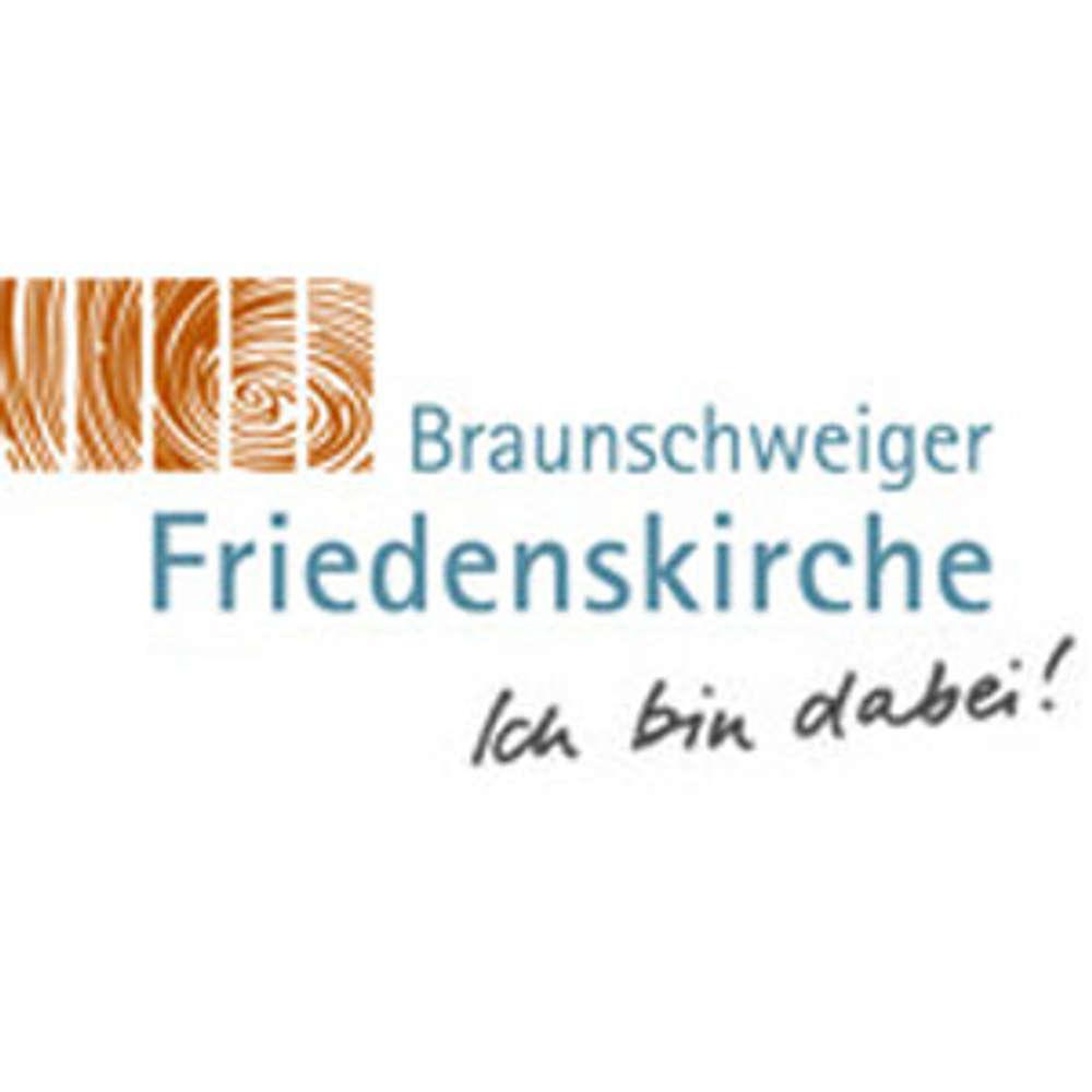 braunschweiger friedenskirche predigten