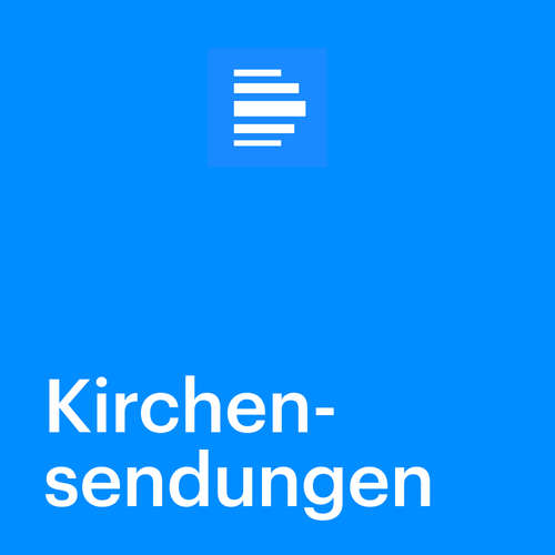 Morgenandacht - 23.11.2020
