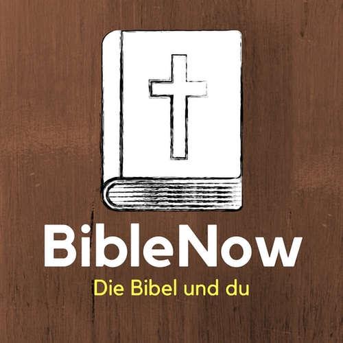 BibleNow #5: 1. Mose 1,1-2,3 (Teil 1)