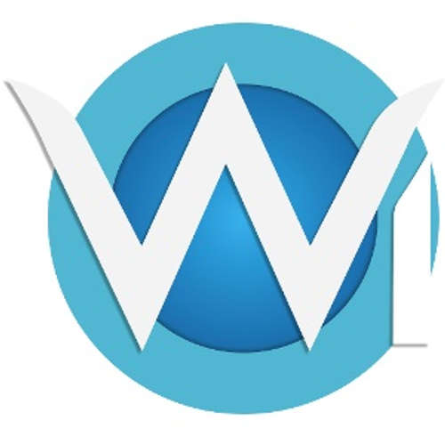 W-I.de Impact Asylum – Review Weekly 09.02., No Surrender 13.02. und Weekly 16.02.