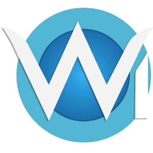 """W-I.de WWE """"Wrestlemania 37"""" Preview Podcast"""