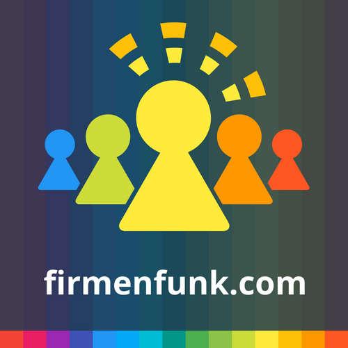FF027 Manifest für menschliche Führung