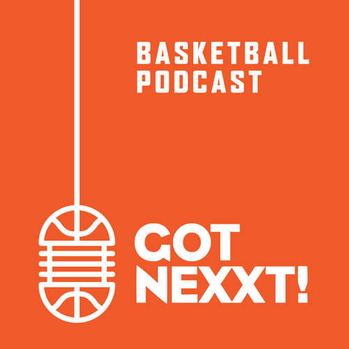 Der Live-NBA-Draft-Pod 2018