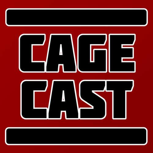 CageCast #336: Review von WWE Survivor Series 2020