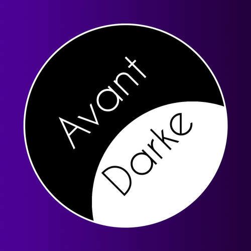 Avant Darke #5: Hey DJ, Turn It Up