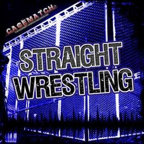 Straight Wrestling #146.1: Reviews von BJW und NOAH Tournament Finals