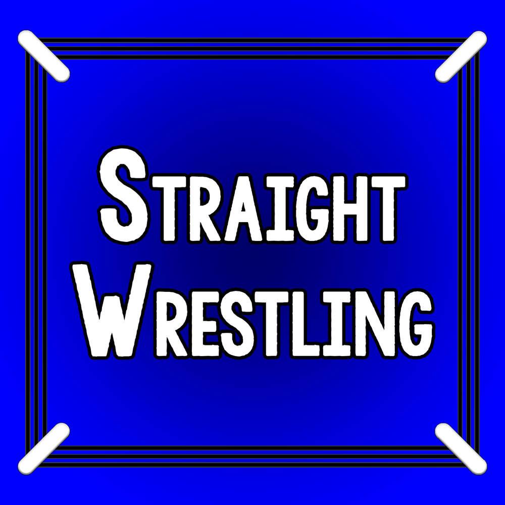 Straight Wrestling #255: Review von NJPW Dominion 2019