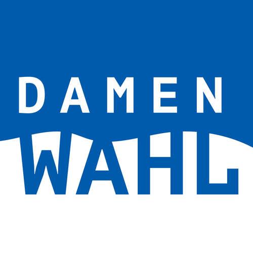 DaWa 157 - Ännänäs